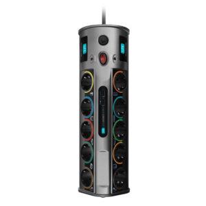 1Life sps:socket 10 USB