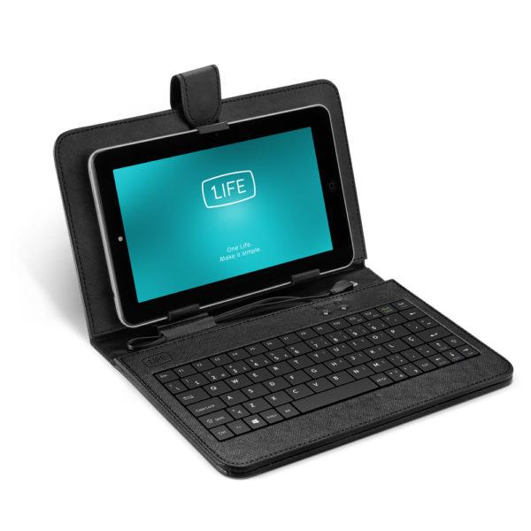 1Life ta:fold 7″ Micro-USB
