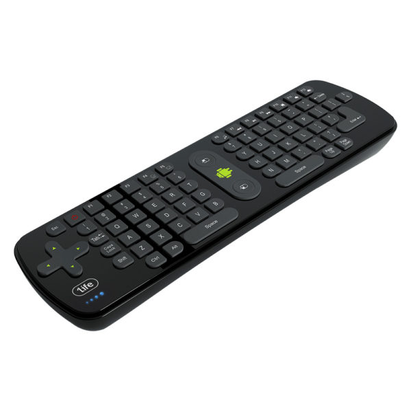 1Life tv:motion remote