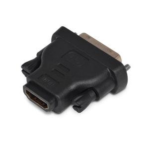1Life va:DVI-D / HDMI