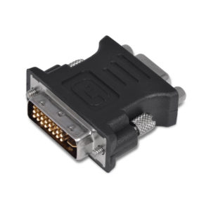 1Life va:DVI-I / VGA