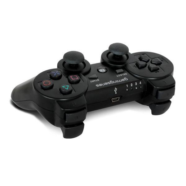 1Life gp:player - Black