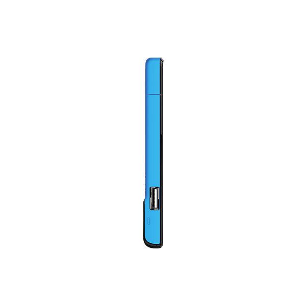 1Life tv:smart pen