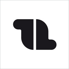 1Life symbol