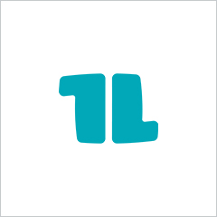 brand_symbol