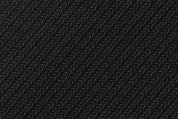 base_detail