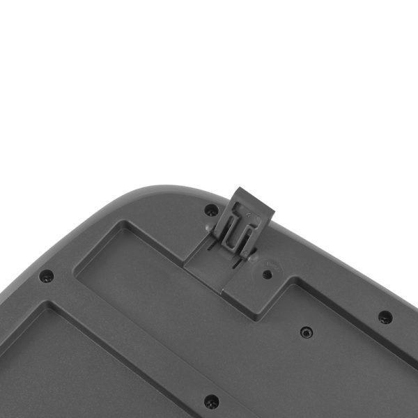1Life kbw:flow kit wireless